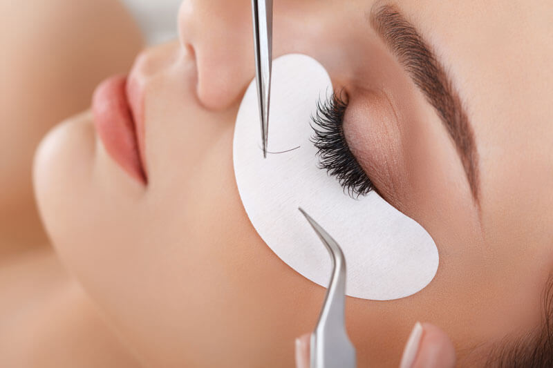 2b2d055e262 Eyelash Extensions Services - Chic lash Houston